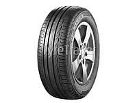 Шина летняя легковой Bridgestone Turanza T001 195/65 R15 91V