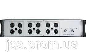 Аудиоинтерфейс Beyerdynamic CA 4566