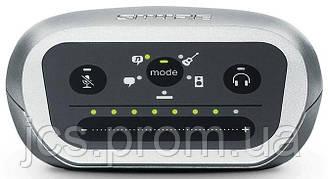 Цифровой аудио интерфейс Shure MOTIV MVi
