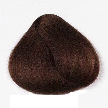 Краска для волос  COLORIANNE PRESTIGE 100мл. №6/40 Темный блондин медный
