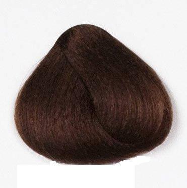 Краска для волос  COLORIANNE PRESTIGE 100мл. №6/40 Темный блондин медный, фото 2