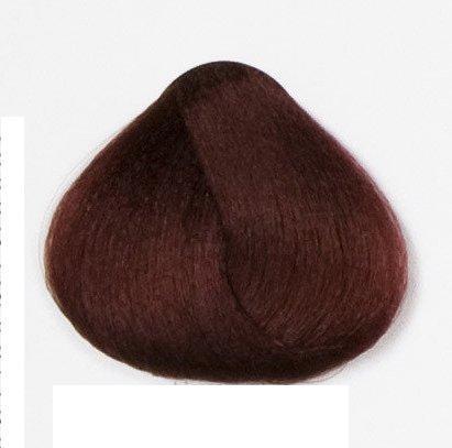 Краска для волос  COLORIANNE PRESTIGE 100мл. №6/60 Темный блондин красный.