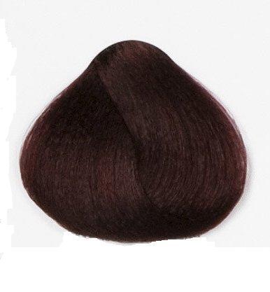 Краска для волос  COLORIANNE PRESTIGE 100мл. №6/62 темный блондин красная черешня