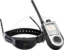 GPS Tracker SportDOG TEK 1.0 с функцией электро ошейникаGPS Tracker SportDOG TEK 1.0 с функцией электро ошейника