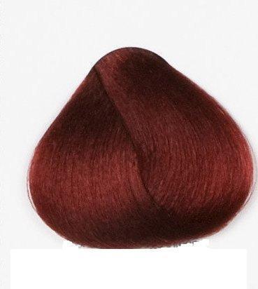 Краска для волос  COLORIANNE PRESTIGE 100мл. №6/66 Темный блондин интенсивно красный