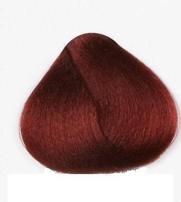 Краска для волос  COLORIANNE PRESTIGE 100мл. №6/66 Темный блондин интенсивно красный , фото 2
