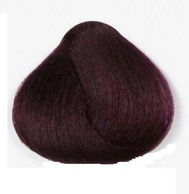 Краска для волос  COLORIANNE PRESTIGE 100мл. №6/77 Темный блондин интенсивно-фиолетовый , фото 2