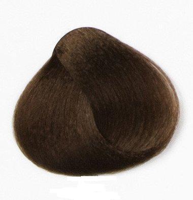 Краска для волос  COLORIANNE PRESTIGE 100мл. №7/00 Блондин