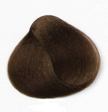 Краска для волос  COLORIANNE PRESTIGE 100мл. №7/00 Блондин , фото 2