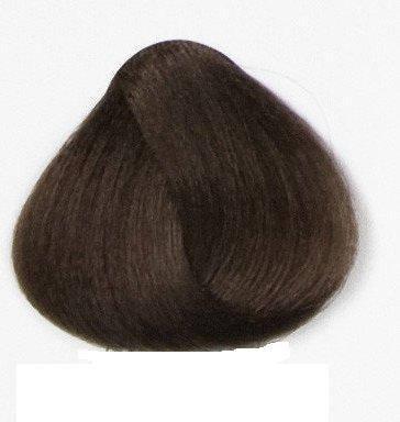 Краска для волос  COLORIANNE PRESTIGE 100мл. №7/10 Натуральный пепельный блондин, фото 2