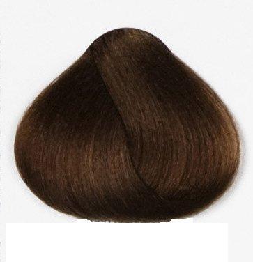 Краска для волос  COLORIANNE PRESTIGE 100мл. №7/30 Натуральный блондин золотистый