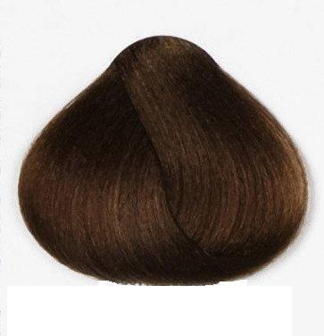 Краска для волос  COLORIANNE PRESTIGE 100мл. №7/30 Натуральный блондин золотистый, фото 2