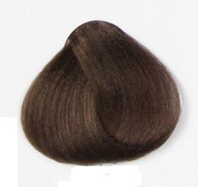 Краска для волос  COLORIANNE PRESTIGE 100мл. №7/32 Блондин бежевый