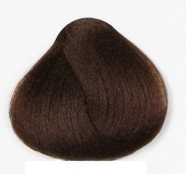 Краска для волос  COLORIANNE PRESTIGE 100мл. №7/35 Блондин марон, фото 2