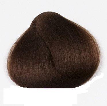 Краска для волос  COLORIANNE PRESTIGE 100мл. №7/38 блондин светло-ореховый