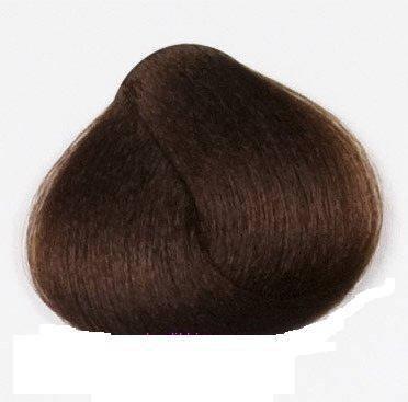 Краска для волос  COLORIANNE PRESTIGE 100мл. №7/38 блондин светло-ореховый , фото 2