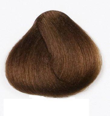 Краска для волос  COLORIANNE PRESTIGE 100мл. №7/39 Савана , фото 2