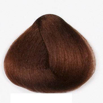 Краска для волос  COLORIANNE PRESTIGE 100мл. №7/40 Медный блондин , фото 2