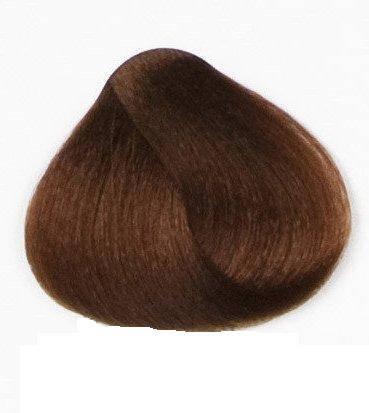 Краска для волос  COLORIANNE PRESTIGE 100мл. №7/43 Блондин золотисто-медный, фото 2