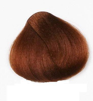 Краска для волос  COLORIANNE PRESTIGE 100мл. №7/44 Блондин интенсивно-медный, фото 2