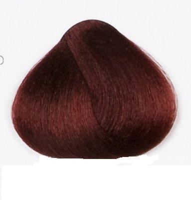 Краска для волос  COLORIANNE PRESTIGE 100мл. №7/62 Блондин красная черешня