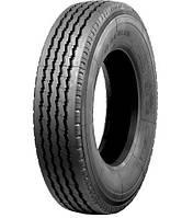 Грузовые шины Aeolus HN06 20 10.00 L (Грузовая резина 10.00  20, Грузовые автошины r20 10.00 )