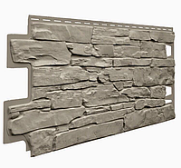 Сайдинг VOX Solid Stone Камень Lazio (0,42 м2), фото 1