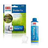 Клей для постера PosterFix JUWEL для акваріума
