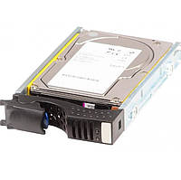 005048751-AXN Жесткий диск AX-NEO for EMC 300 GB 4G FC 10K