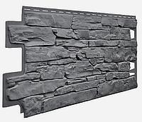 ОПТ - Сайдинг цокольный VOX Solid Stone Камень Toscana (0,42 м2), фото 1