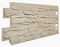 ОПТ - Сайдинг цокольный VOX Solid Stone Камень Liguria (0,42 м2), фото 1