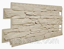 Сайдинг VOX Solid Stone Камень Liguria (0,42 м2)
