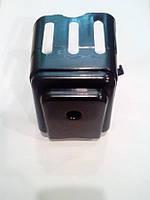 Корпус воздушного фильтра на бензокосу