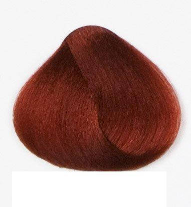Краска для волос  COLORIANNE PRESTIGE 100мл. №7/64 Блондин красная медь, фото 2