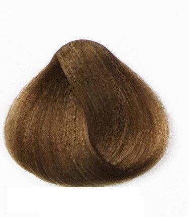 Краска для волос  COLORIANNE PRESTIGE 100мл. №8/00 Светлый блондин, фото 2