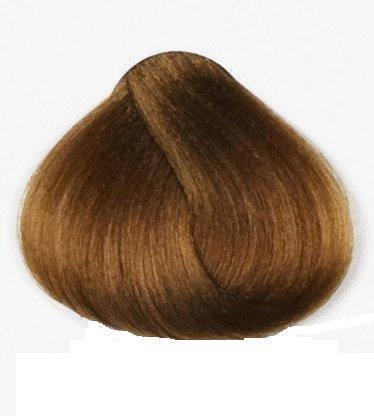 Краска для волос  COLORIANNE PRESTIGE 100мл. №8/30 Нат. светло-золотистый блондин, фото 2