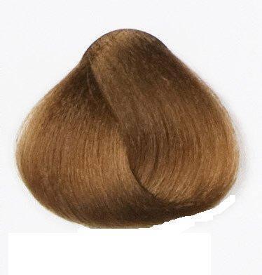 Краска для волос  COLORIANNE PRESTIGE 100мл. №8/39 Светлый блондин Савана , фото 2