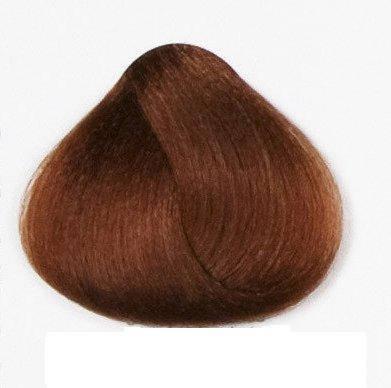 Краска для волос  COLORIANNE PRESTIGE 100мл. №8/40 Светлый блондин медный, фото 2