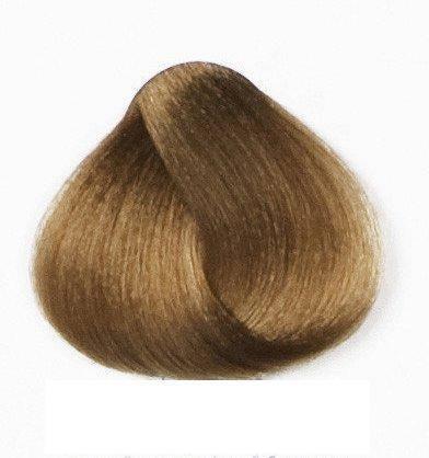 Краска для волос  COLORIANNE PRESTIGE 100мл. №9/00 Экстра светлый блондин, фото 2