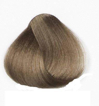 Краска для волос  COLORIANNE PRESTIGE 100мл. №9/10 Натуральный очень светлый блондин, фото 2