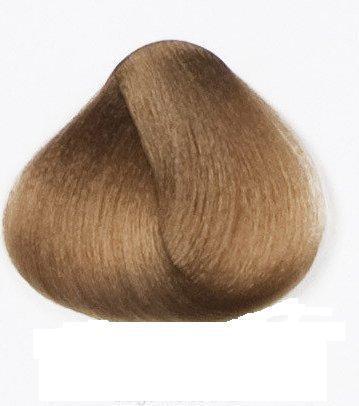 Краска для волос  COLORIANNE PRESTIGE 100мл. №9/32 Светлый блондин песочный