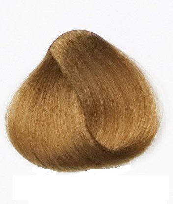 Краска для волос  COLORIANNE PRESTIGE 100мл. №9/39 Очень светлый блондин Савана, фото 2