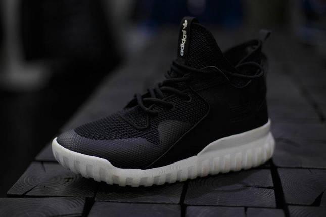 Кроссовки adidas tubular, фото 2