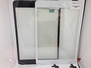 Тачскрин iPad Mini / Mini 2 + микросхема