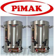 Чаераздатчики Pimak (Турция)