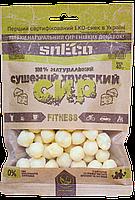 "Сушеный сыр ""Фитнес"" 40 г (SneCo)"