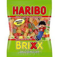 Haribo Brixx