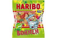 Haribo Bohnen 200 g