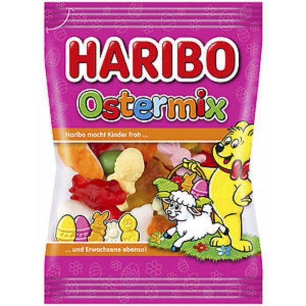 Haribo Ostermix 200 g