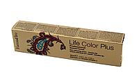 Краска Famavita Life Color Plus